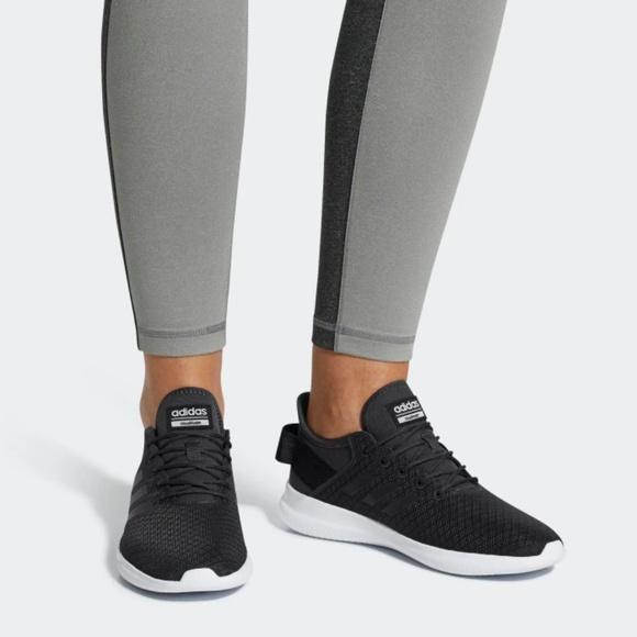 adidas Shoes | Adidas Cloudfoam Qt Flex